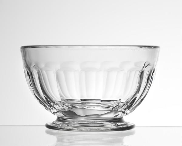 Glasschale D.13,7cm La Rochere Perigord