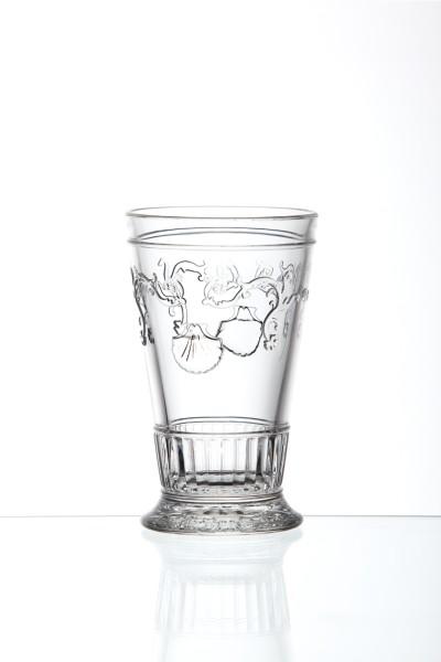Long Drink Glas La Rochère Versailles