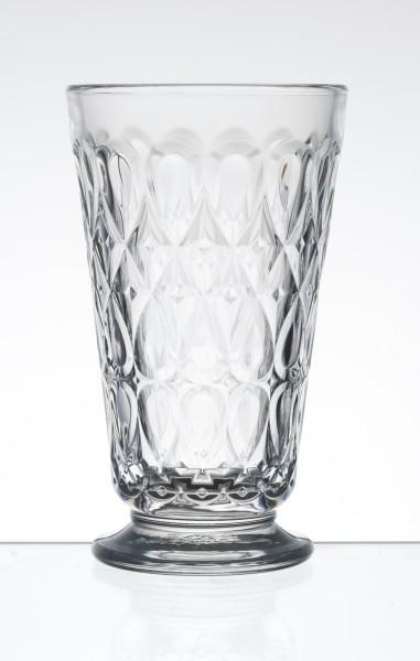 Long Drink Glas La Rochere Lyonnais