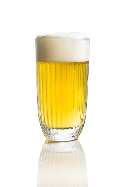 Bier Glas La Rochère Ouessant
