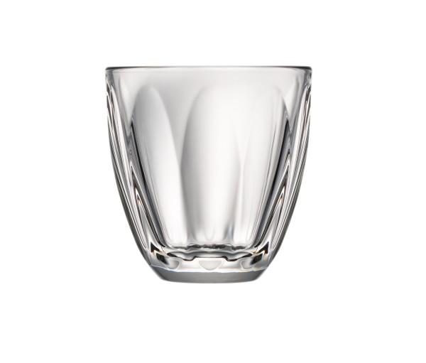 Wasser Glas La Rochere Boudior