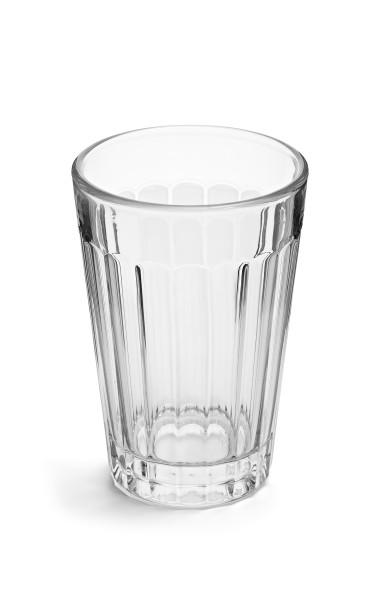 GALAO Wasserglas LIBBEY Galao Glas