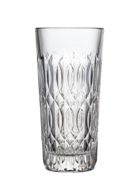 Long Drink Glas La Rochere Verone