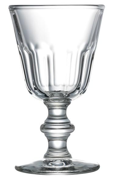 Rotwein Glas La Rochere Perigord
