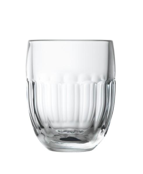 Wasser Glas La Rochere Coteau