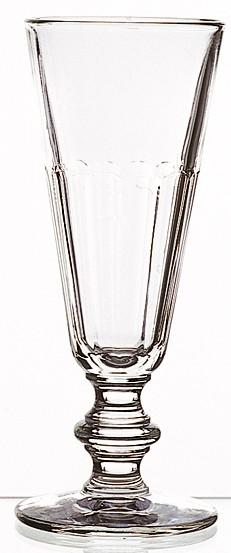 Sektglas/Sektflöte La Rochère Perigord