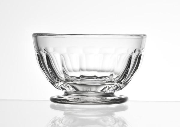 Glasschale D.8,9cm La Rochère Perigord
