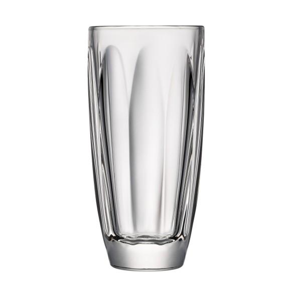 Long Drink Glas La Rochere Boudoir