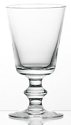 Kristall Weißwein Glas La Rochere Antoine
